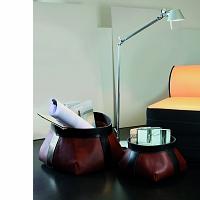 COS MARE   TzA-TzA Design  - COLECTIA WOODY